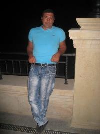 Виктор Герасимов, 23 февраля , Одесса, id68273919