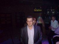 Сергей Ермолаев, 28 марта , Могилев, id96203679