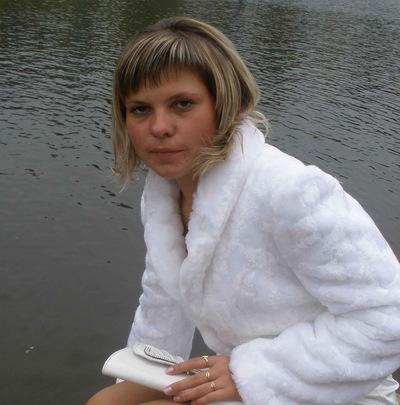 Инка Москалева, 26 октября , Могилев, id102689041