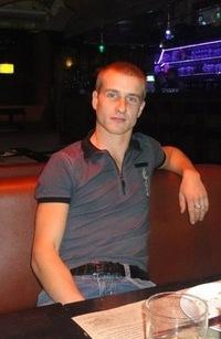 Кирилл Горячкин, 13 августа 1990, Новосибирск, id69145198