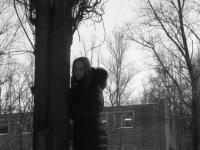 Галюша Бондаренко, 7 февраля , Ростов-на-Дону, id118451699
