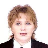 Галина Васильева, 5 ноября 1962, Новосибирск, id133104437