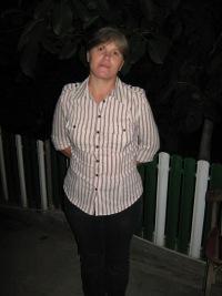 Maria Onica, 13 сентября 1999, Синельниково, id153807255