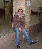 Suren Zarukyan, Арарат