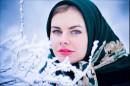 Алиса Попутникова из города Санкт-Петербург