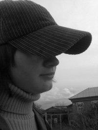 Катерина Шокурова, 5 декабря 1995, Ельники, id54813211