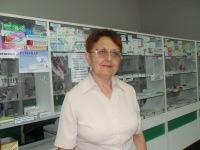 Людмила Лукьянович, 6 августа 1987, Мозырь, id65961501