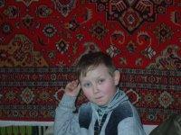 Віталік Нємий, 3 мая , Ульяновск, id72929592