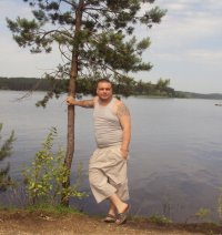 Алексей Королев, 8 февраля , Лихославль, id97142143