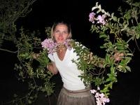Наталья Шибаева, 28 апреля , Пенза, id105189470