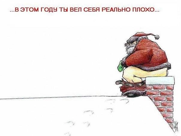 http://cs9458.vkontakte.ru/u12362228/-6/x_190c1869.jpg