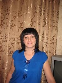 Мария Гусева, 4 октября 1981, Самара, id126068726