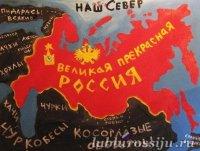 Виталий Дьячков, 10 июня , Оренбург, id12912265