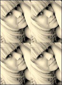 Anastasiya Anastasiya