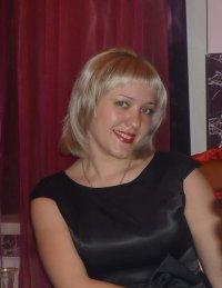 Юлия Тимофеева, 8 апреля , Луховицы, id41624488