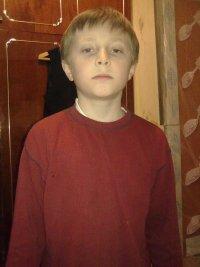 Алексей Сирота, 15 июля , Стаханов, id71994826