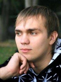 Дмитрий Мананников, 7 октября 1987, Пятигорск, id77896593