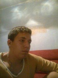 Влмдимир Ефимов, id90562033