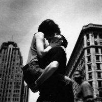 Love Boy, 14 ноября 1994, Новороссийск, id93605252