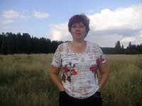 Наташа Богаченко, 7 марта , Мариинск, id93683444