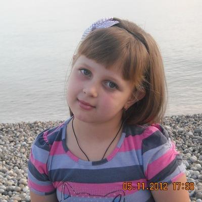 Виктория Колесник, 27 марта , Кореновск, id203439702