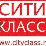 Сити Класс - мастер-классы для современных людей