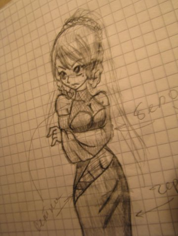 http://cs9459.vkontakte.ru/u10062308/98550797/x_8010de26.jpg