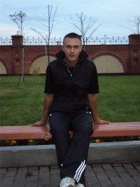 Тимур Салихов
