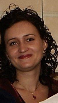 Наталья Семенова, 28 января 1969, Красноярск, id48513228