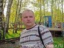 Ильдар Ильясов, 4 сентября , Москва, id56487037