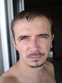 Aleksey Orishechok, 5 сентября , Днепропетровск, id6861587