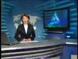 Ташкент. Землетрясение в прямом эфире