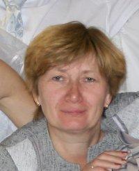 Ольга Ковальская, 4 января , Омск, id76005433