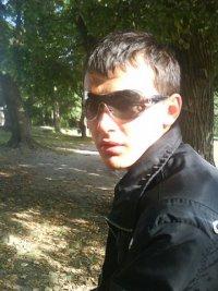 Денис Богачевський, 23 января , Тернополь, id77545756