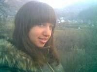 Анна Дуденко, Николаев, id87704290