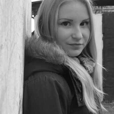 Сонечка Степанова, 2 апреля , Иркутск, id154086011