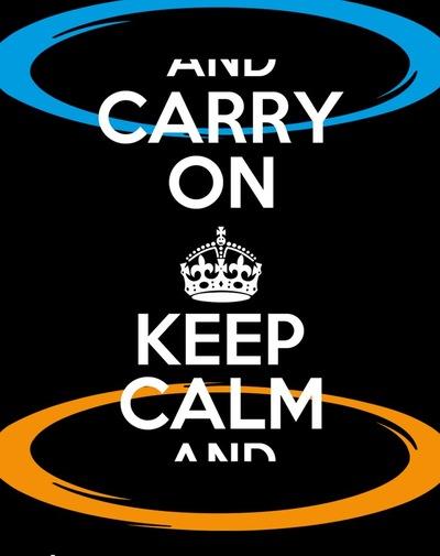 We Can, 12 февраля , Пушкин, id20140283