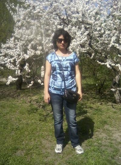 Нина Ермак, 26 мая 1983, Киев, id59692961