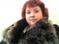 Иринка Фильчакова, 30 декабря 1998, Макеевка, id106074432