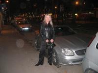 Alina Bogacik, 19 февраля , Черновцы, id116330178