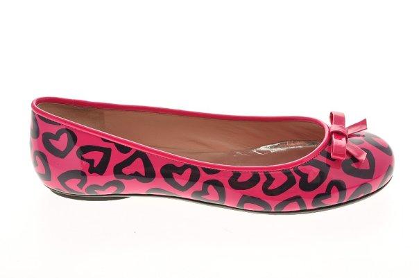 сапоги туфли тапки боты - Страница 2 X_390cceae