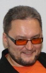 Александр Логинов, 8 октября , Новосибирск, id21740587