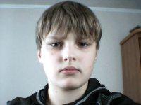 Владимир Швачко, id45905041