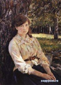 Мария Маианцева, 27 ноября , Киев, id54003477
