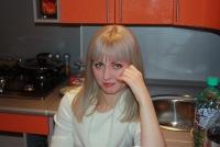 Анна Иоановна, 27 мая 1982, Нижний Новгород, id98290205