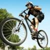 Велоформа и аксессуары