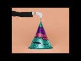Autre Ne Veut - On and On (2013 Adult Swim Singles) HD 440kbps 96kHz Audio