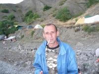 Саша Кривень, Лиски, id110978585