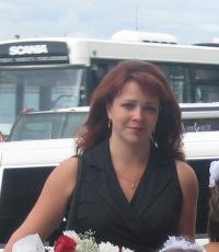 Людмила Лемешенкова, 26 июня , Смоленск, id112818248