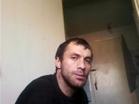 Казбек Аслануков, 16 марта 1978, Мурманск, id126530625
